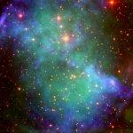 astronomie 001