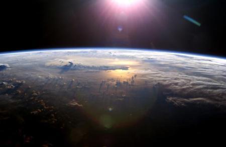 astronomie 251