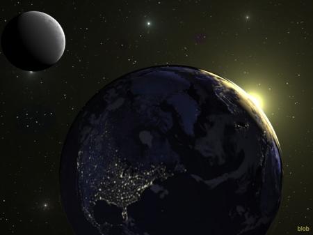 astronomie 257