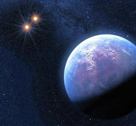 astronomie111