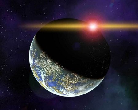astronomie5241