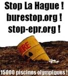 génocide stop lahague