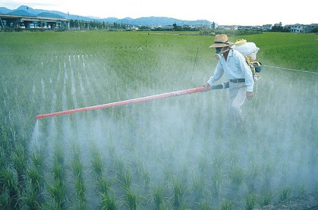 pesticides 003