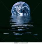 planète 110