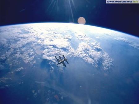 planète 12