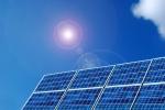 Energie solaire_4