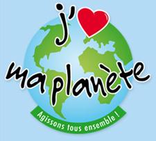 image logo-int--1-