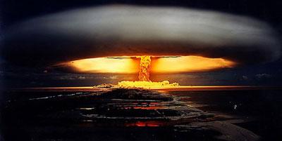 fukushima explosion 2
