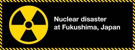 fukushima openspace-nuclear-japan
